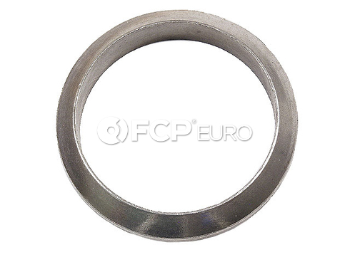 Porsche Exhaust Seal Ring (944 924) - H J Schulte 94411120300