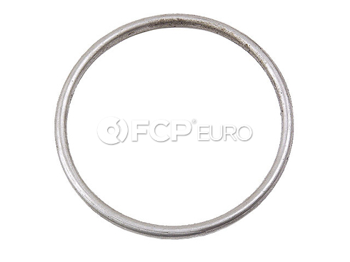 Porsche Exhaust Seal Ring (911) - Genuine Porsche 94411120501