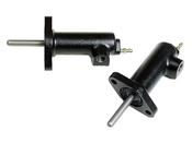Porsche Clutch Slave Cylinder (924 944) - FTE 94411623700