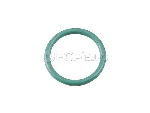 Porsche A/C Line O-Ring (944 968 911 924 928) - CRP 22543023589