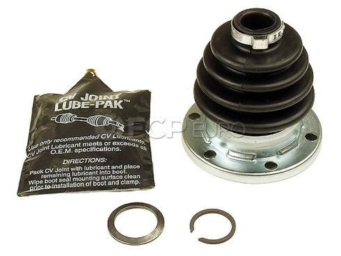 Porsche CV Joint Boot Kit Rear (924 944) - GKNLoebro 94433190300