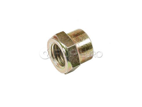 Mercedes Fuel Pump Cap Nut - Genuine Mercedes 1239900053
