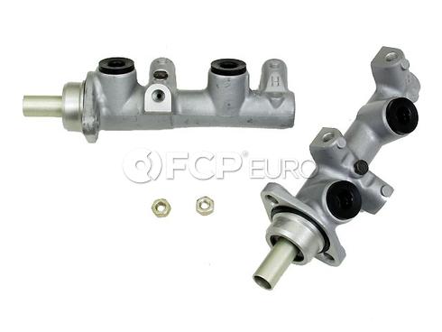 Porsche Brake Master Cylinder (924 944) - ATE 53743013237