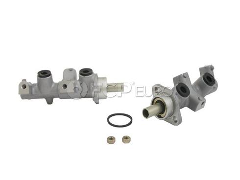 Porsche Brake Master Cylinder (944) - FTE 94435501110