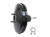Porsche Power Brake Booster (924 944 968) - ATE 94435502311