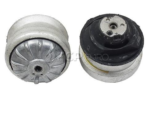 Mercedes Engine Mount (190D 300E E320) - OEM 1242402217