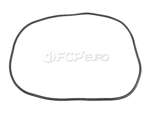 Porsche Hatch Seal (924 944 968) - OEM Supplier 94451204300