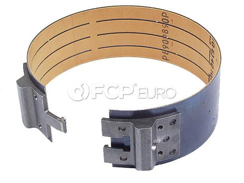 Mercedes Transmission Band (190D 300D 300E)- Genuine Mercedes 1242700062