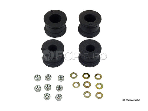 Mercedes Sway Bar Bushing Kit (260E 300CE 300D 300TD) - Feb- 1243201947