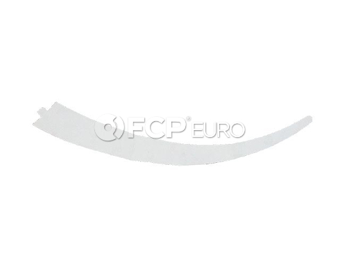 Porsche Stone Guard (944) - OEM Supplier 944559321003YK