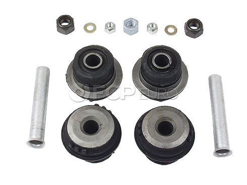 Mercedes Control Arm Repair Kit - Lemforder 1243300575