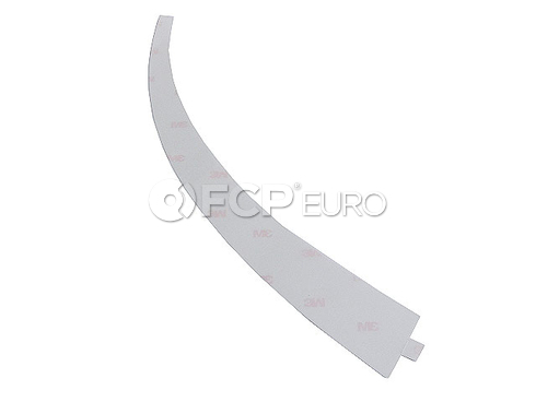 Porsche Stone Guard (944) - OEM Supplier 94455932400