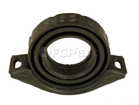 Mercedes Drive Shaft Center Support (300CE 300D 300E 300SDL) - Corteco 1244100781