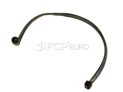 Porsche Brake Pad Wear Sensor (944) - Sebro 94461221104