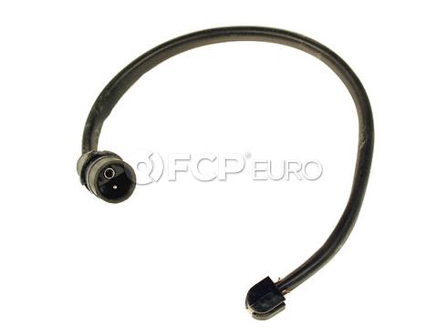 Porsche Brake Pad Wear Sensor (911 914 930) - Sebro 94461221103