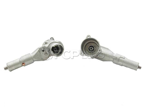 Mercedes Steering Column Lock - Febi 1244622030