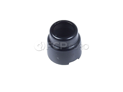 Mercedes Steering Column Lock Housing Cover (E500 E300 300TE)- Genuine Mercedes 1244622823