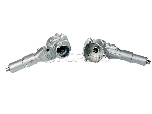 Mercedes Steering Column Lock (190E 300SE E500)- Genuine Mercedes 1244623530