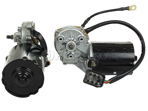 Porsche Windshield Wiper Motor (911 928 944 968) - SWF 94462830301
