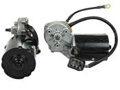 Porsche Windshield Wiper Motor (911 928 944 968) - SWF 94462830301
