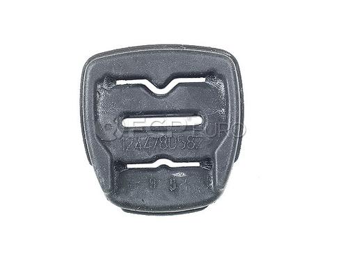 Mercedes Fuel Pump Mount (260E 300E 300CE E320) - Genuine Mercedes 1244780582