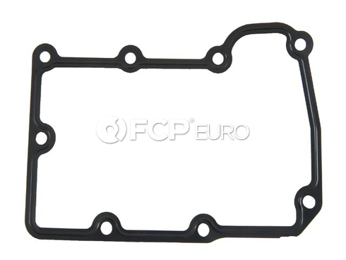 Porsche Thermostat Housing Gasket Upper (Cayenne)- Genuine Porsche 94810612303