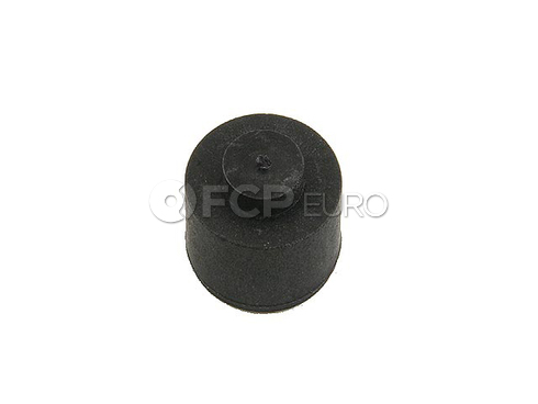 Porsche Clutch Operating Shaft Bearing Cap (911) - Genuine Porsche 95011672500