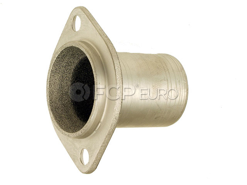 Porsche Clutch Release Bearing Guide Tube (911) - OEM Supplier 95011681306