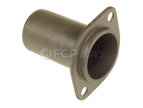 Porsche Clutch Release Bearing Guide Tube (911) - OEM Supplier 95011681330