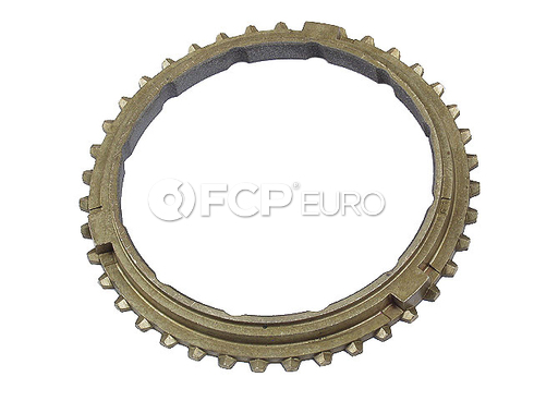 Porsche Manual Trans Synchro Ring (911) - OEM Supplier 95030431102
