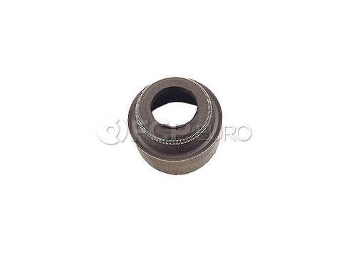 Porsche Valve Stem Oil Seal (944) - OEM Supplier 95110419501
