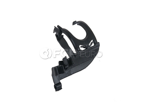 Mercedes Wheel Speed Sensor Retainer (260E 300E E300)- Genuine Mercedes 1245461743