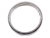 Porsche Exhaust Seal Ring (944) - Reinz 95112313402