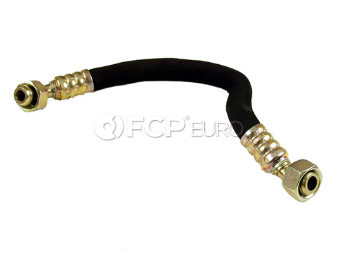 Porsche Oil Line (944) - Genuine Porsche 95120711103