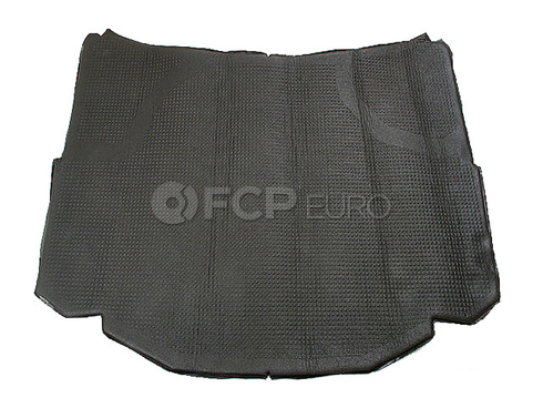 Mercedes Hood Insulation Pad (260E 300CE) - Febi 1246820026
