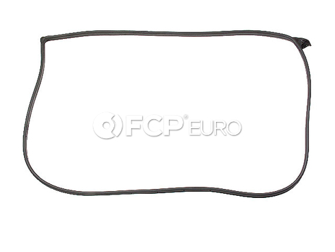 Mercedes Front Door Seal Left - Febi 1247201178