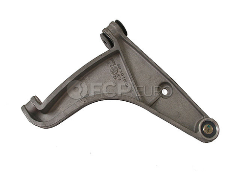 Porsche Suspension Control Arm (944) - Genuine Porsche 95134102700