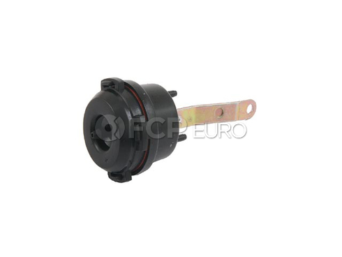 Mercedes A/C Vacuum Actuator (300D 300E) - Genuine Mercedes 1248000175