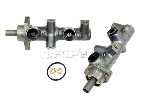 Porsche Brake Master Cylinder (944 968) - ATE 95135501101