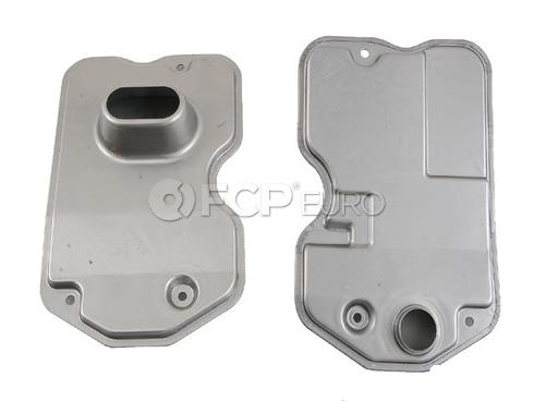Porsche Transmission Filter (Cayenne) - Genuine Porsche 09443003001