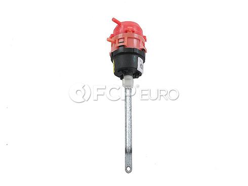 Mercedes A/C Vacuum Actuator - Behr 1248003075