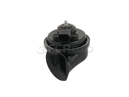 Porsche OE Replacement Horn (Cayenne) - Genuine Porsche 88543006001
