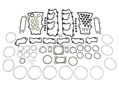 Porsche Head Gasket Set (911) - Reinz 96410090200