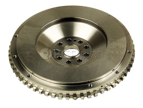 Porsche Clutch Flywheel (911) - OEM Supplier 96410223931