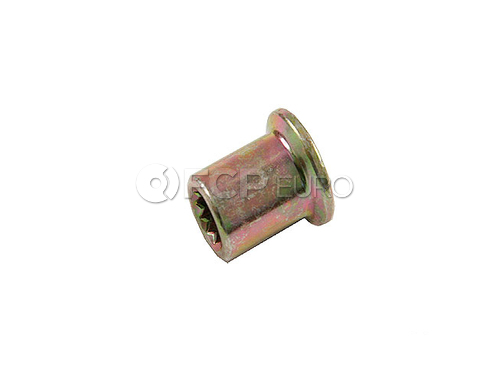 Porsche Cylinder Head Nut (911) - OEM Supplier 96410438201