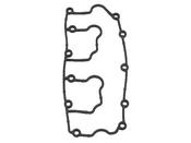Porsche Valve Cover Gasket (911)  - Goetze 96410513501