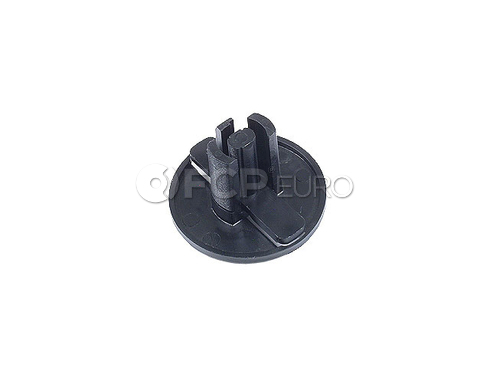 Mercedes Headlight Retainer - Genuine Mercedes 1248210520