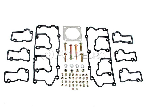 Porsche Valve Cover Gasket Set (911) - OEM Supplier 20843008066