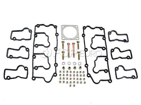 Porsche Valve Cover Gasket Set (911) - OEM Supplier 20843008066