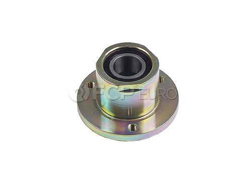 Porsche Cooling Fan Hub (911) - Sebro 96410605130
